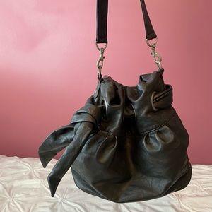ROXY Black Bag